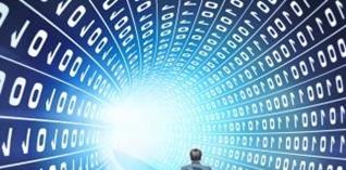 Belgische IT-beslissers hebben veel vertrouwen in komend fiscaal jaar