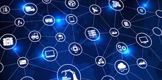 Hoofdrol voor IoT bij streven naar kleinere voetafdruk