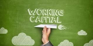 KPMG Advisory en Ackinas werken samen rond working capital en cash optimalisering