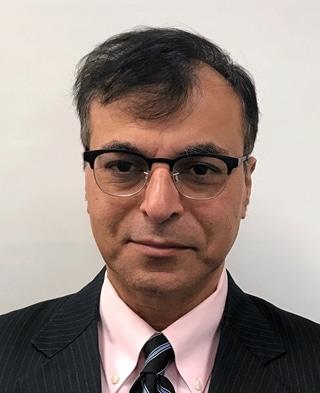 """Vivek Soneja, global head of Supply Chain Solutions bij Anaplan: """"Binnenkort zullen machines zowel voorspellen als voorschrijven."""""""