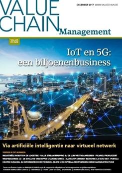 2017 December - Value Chain Management
