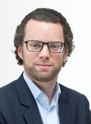 """Martin Jubert, head of Supply Chain bij Tereos: """"Als voorloper van het IBP-project deden we eerst een eenmalige netwerkoptimaliseringsstudie in samenwerking met Bluecrux. De vragen die we ons stelden, gingen over het ideale productienetwerk op een termijn van zeven à tien jaar, zoals welke investeringen of kostenbeperkingen zijn er nodig?"""""""