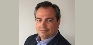 Nieuwe managing director voor Yusen Logistics Benelux