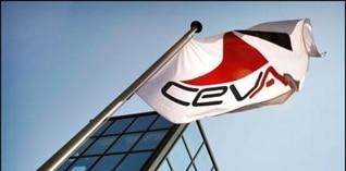 CMA CGM koopt zich voor een kwart in Ceva Logistics in