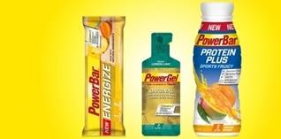 Active Nutrition International brengt producten online met Descartes pixi* WMS