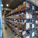 Innovatieve technologische ontwikkelingen voor warehouse optimalisering