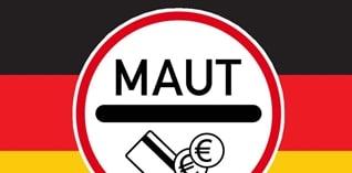 Transport op Duitsland wordt onbetaalbaar