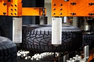 De flexibele architectuur van ICRON's Manufacturing Decision Optimization Solution maakt het mogelijk de complexiteit van Brisa's productieomgeving mee te nemen. Dat stelde Brisa ten in staat de karakteristieke planning en schedulingoperaties van zijn productieshops te optimaliseren.