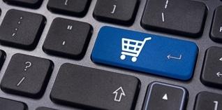 Trends in e-fulfilment
