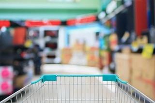 Aangezien de klant snel geneigd is om de winkel te verlaten als die een product niet vindt, is het voor retailers zeer zinvol om informatiegestuurde processen met het oog op de bevoorrading van winkel te omarmen.