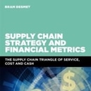 Connecting strategy, finance and supply chain