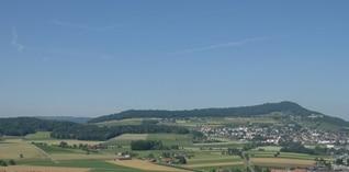Swissterminal Niederglatt breidt verbindingen naar West- en Zuid-Europa uit