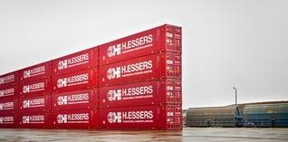 H.Essers neemt logistieke activiteiten van Baxter Monselice in Italië over