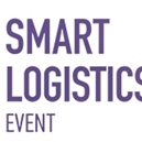 Smart Logistics Event
