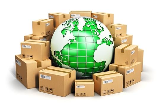 VIL lanceert duurzaamheidsindex voor logistiek