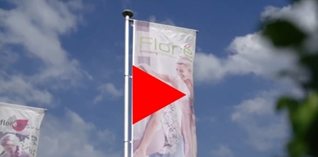 De Floré Group over hun samenwerking met Natch