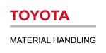 Toyota Material Handling Belgium