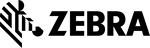 Zebra Technologies Europe LTD.