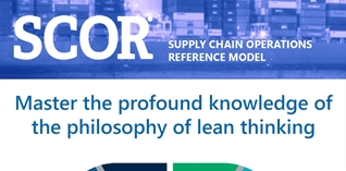 Superior training in Supply Chain Management