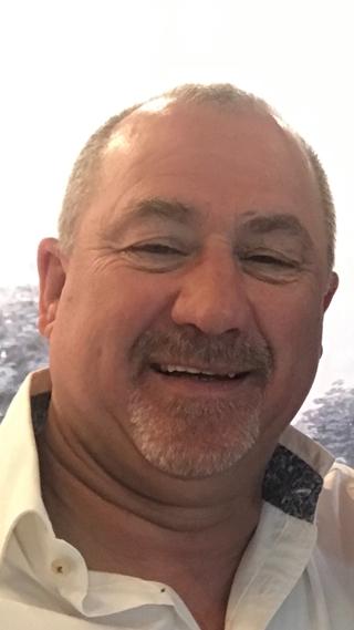 """Luc Van Pelt, bestuurder bij Groep Van Pelt: """"Wij streven ernaar zoveel mogelijk met de standaardfunctionaliteit in BuildMaster te werken en zo weinig mogelijk maatwerk te verrichten."""""""