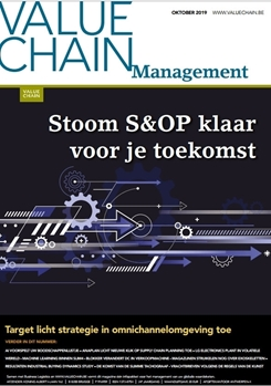 2019 10 Value Chain Management