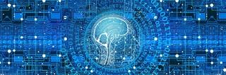 """""""Voor alle duidelijkheid, machine learning maakt de menselijke grijze massa niet overbodig. Aan het stuur van dergelijke oplossingen moet iemand zitten die de resultaten goed kan analyseren. Die kennis is momenteel nog te dun gezaaid."""""""