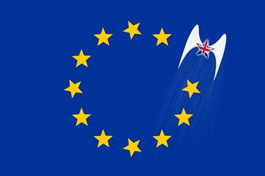 Bij no deal harde Brexit verliest VK 100.000 nieuwe banen van buitenlandse bedrijven