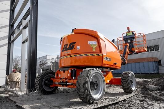 Online tendering levert concrete benchmark