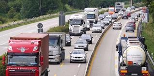 Stemming Mobility Package treft Belgische transportbedrijven