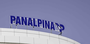 DSV brengt overnamebod op Panalpina uit