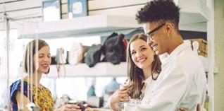 Manhattan Associates stimuleert betere winkelervaring