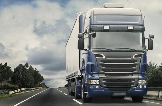 Nieuwe transportmodellen creëren onzekerheid over aansprakelijkheid