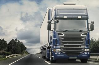 Als het moment komt dat vrachtwagens volledig autonoom worden binnen een SaaS-concept, dan kun je je afvragen of dat om een vervoersopdracht of om een softwarecontract gaat.