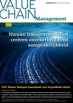 2019 12 Value Chain Management