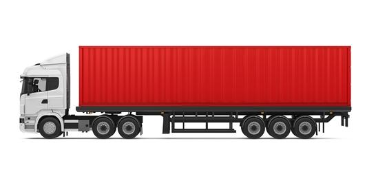 De roep om een modern transportmanagementsysteem