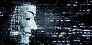Cyberincidenten en bedrijfsschade vormen grootste risico voor bedrijven