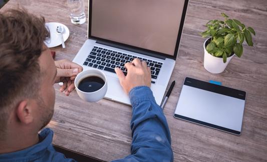 Waarom bedrijven flexibel werken moeten stimuleren