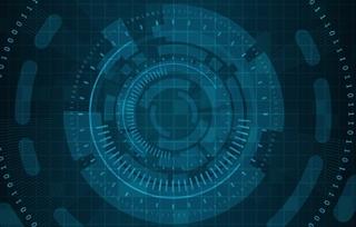 Digitalisering kan helpen om de interne manier van werken efficiënter te maken. Regelmatig terugkerende taken kunnen worden geautomatiseerd, sommige taken kunnen met hogere precisie worden afgehandeld of je medewerkers kunnen in dezelfde tijd gewoon meer items verwerken.