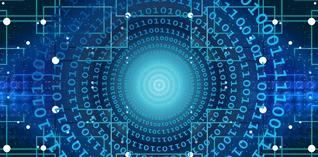 CIO's steeds vaker aan de slag met artificiële intelligentie