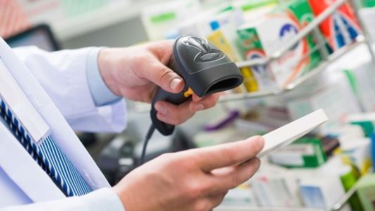 Yusen Logistics introduceert 'serialisatie'-oplossingen voor farma en healthcare