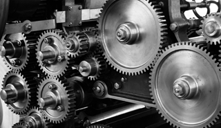 Zelfs als een postmodern ERP-systeem zo goed geïntegreerd is dat het tikt als een Zwitsers uurwerk, kan één zwakke schakel in een specifieke add-on oplossing het hele systeem beïnvloeden. Het probleem afzonderen kan moeilijkheden opleveren, vooral met meerdere add-on systemen.