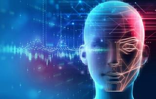 Binnen het Lights-Out Warehouse zal ook artificiële intelligentie om de hoek komen kijken. Immers alleen daarmee is het mogelijk om de grote variabiliteit binnen magazijnomgevingen autonoom op te vangen.
