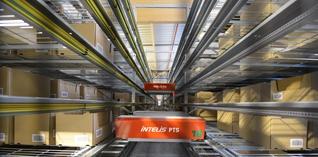Papierwaren Pichon selecteert Savoye voor realisatie van sterk geautomatiseerde site