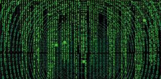Capgemini versnelt applicatieontwikkeling met OutSystems