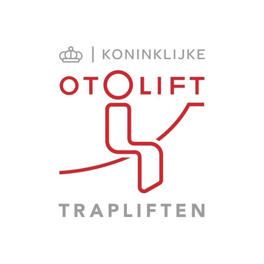 Otolift Trapliften wint prestigieuze innovatie-award