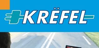 Customer case Krëfel