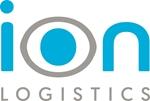iOn Logistics N.V.