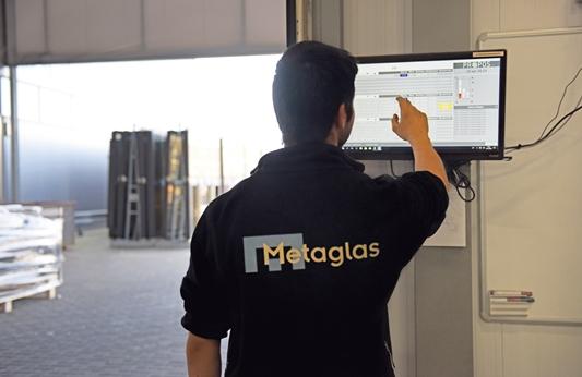 """Metaglas BV: """"PROPOS laat zien dat software wél kan doen wat het belooft"""""""