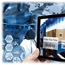 Nieuwe technologieën die Supply Chain Management drastisch zullen veranderen
