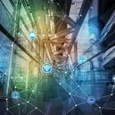 Hoe kan artificiële intelligentie bijdragen tot slimmere logistiek?
